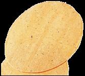 Maistortillas <br/> 15 cm (6'')