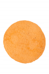 Weizentortillas Tomate<br/>30 cm (12'')