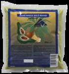 Guacamole Supreme Mild