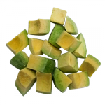 Avocado Chunks